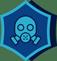Asbestos-vector-smart-object@3x